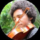 profil_tiago