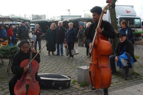 MarktplatzTravemünde2